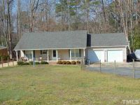 Home for sale: 64 Pine Knoll Shores Ln., Henderson, NC 27537