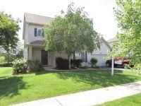 Home for sale: 2208 Tremont Avenue, Aurora, IL 60502