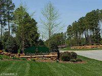 Home for sale: 126 Sea Pines Dr. (Lot 410), Winston-Salem, NC 27107
