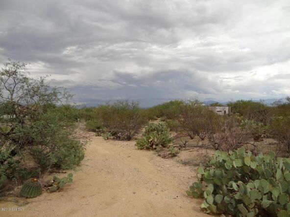 1711 W. Placita Festiva, Sahuarita, AZ 85629 Photo 1