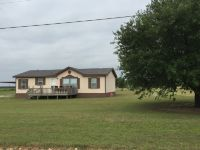 Home for sale: 1970 County Rd. 262, Stephenville, TX 76401