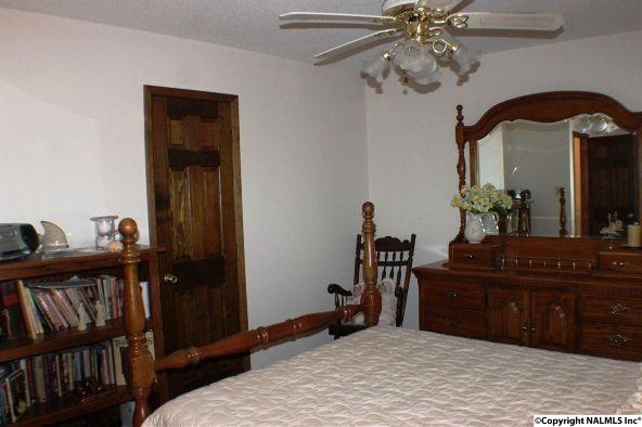 2931 S.W. Mcdonald Dr., Decatur, AL 35603 Photo 23