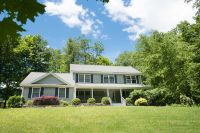 Home for sale: 286 Plutarch Rd., Highland, NY 12528