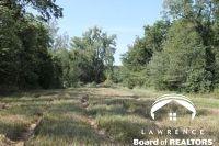 Home for sale: Land 227 St., Easton, KS 66020