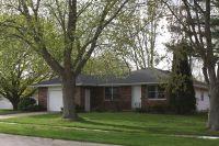 Home for sale: 88 West Susan Avenue, Cortland, IL 60112