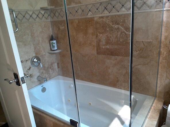 5239 W. Cinnabar Avenue, Glendale, AZ 85302 Photo 26