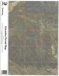 Home for sale: 191 Westwood Ranch, Ash Fork, AZ 86320