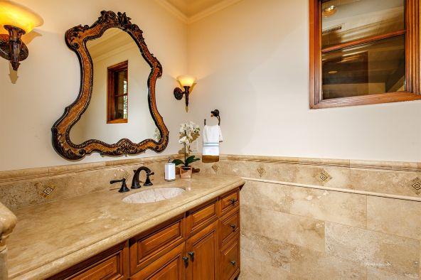 7560 Montien Rd., San Diego, CA 92127 Photo 11