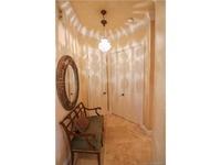 Home for sale: 14815 S.W. 40th St., Davie, FL 33331