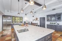 Home for sale: Rancho Santa Fe, CA 92067