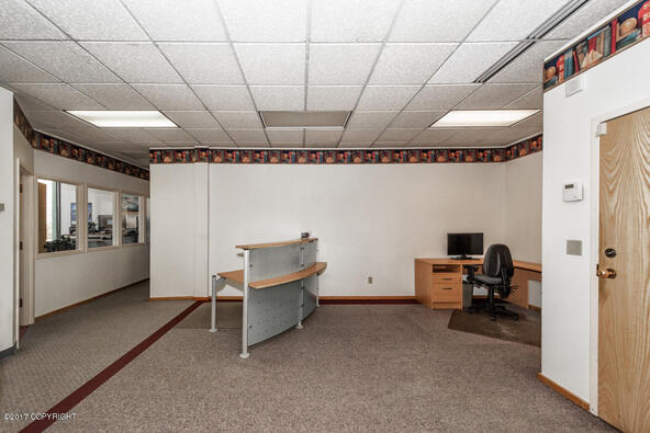 6927 Old Seward Hwy., Anchorage, AK 99518 Photo 4