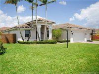 Home for sale: 13225 Southwest 213th St., Miami, FL 33177