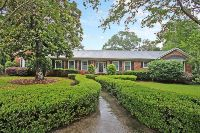 Home for sale: 619 Noble Ln., Mount Pleasant, SC 29464