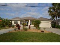 Home for sale: 472 Monaco Dr., Punta Gorda, FL 33950