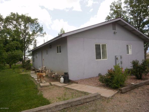 1588 N. Steele, Cochise, AZ 85606 Photo 39