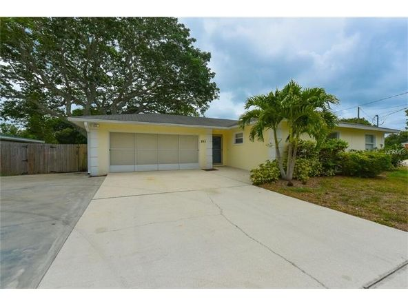 205 44th St. N.W., Bradenton, FL 34209 Photo 1