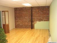 Home for sale: 124 Main St. West, Hartselle, AL 35640