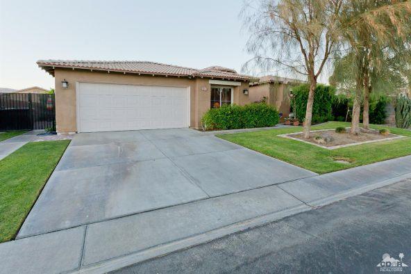 83146 Shadow Hills Way, Indio, CA 92203 Photo 1