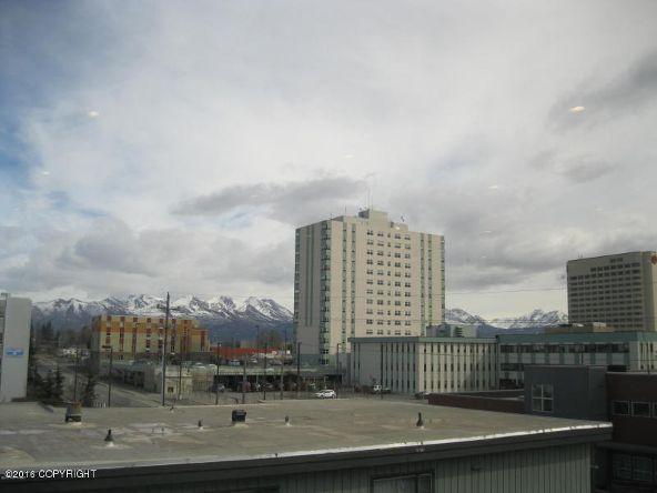 201 E. 3rd Avenue, Anchorage, AK 99501 Photo 28
