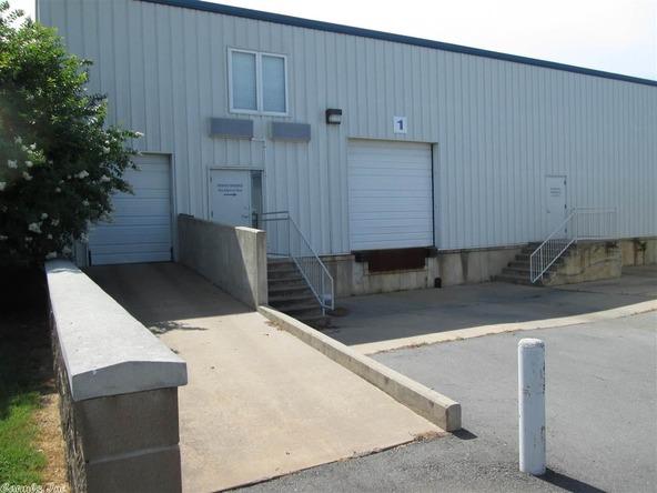 701 Judi Rd., North Little Rock, AR 72117 Photo 49