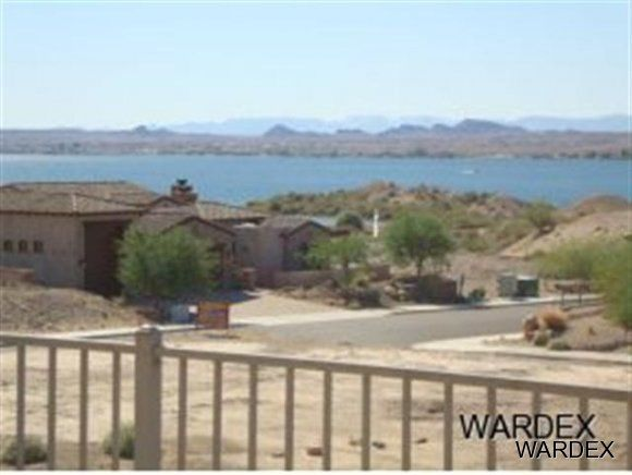 1715 Sailing Hawks Dr., Lake Havasu City, AZ 86404 Photo 3