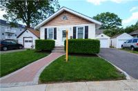 Home for sale: 339 Newton St., Westbury, NY 11590