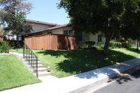 Home for sale: 1705 Orinda Ct., Thousand Oaks, CA 91362