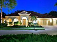 Home for sale: 9837 Portside Terrace, Bradenton, FL 34212