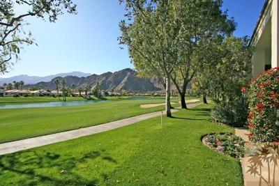 54275 Shoal Creek, La Quinta, CA 92253 Photo 17