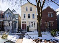 Home for sale: 1329 West Wellington Avenue, Chicago, IL 60657