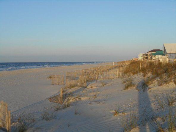 1925 Beach Blvd., Gulf Shores, AL 36542 Photo 51