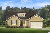 Home for sale: 1502 Beachwalker Ln., North Myrtle Beach, SC 29582