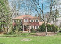 Home for sale: 77 Walnut St., Livingston, NJ 07039