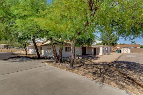 5035 W. Greenway Rd., Glendale, AZ 85306 Photo 10