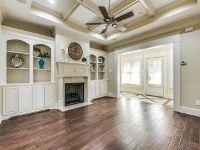 Home for sale: 8812 Dewland Dr., McKinney, TX 75070