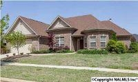 Home for sale: 128 Spencer Green, Madison, AL 35756