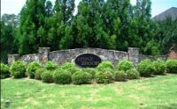 Home for sale: 0 Stonebrook Pl., Lavonia, GA 30553