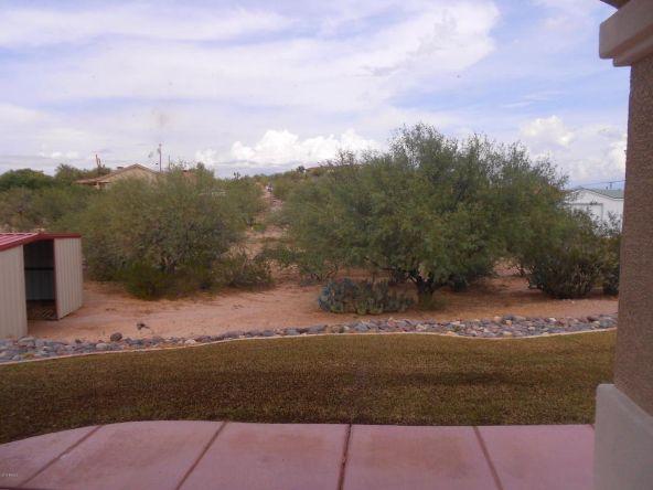 1040 S. 328th Avenue, Wickenburg, AZ 85390 Photo 16