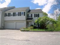 Home for sale: 6 Hawthorne Ct. #6, Litchfield, CT 06759