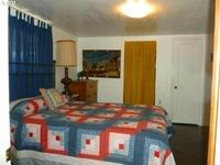 Home for sale: 915 Stillwell Ave., Tillamook, OR 97141