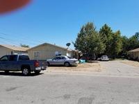Home for sale: 1516 1518 Orlando Way, Sacramento, CA 95815