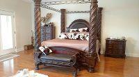 Home for sale: County Rd. 330, Elba, AL 36323