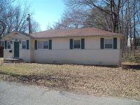 Home for sale: 416 Powell, Paris, TN 38242