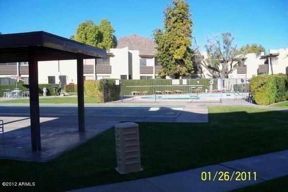 4630 N. 68th St., Scottsdale, AZ 85251 Photo 13