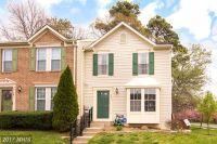 Home for sale: 7813 Foxcove Ct., Glen Burnie, MD 21061