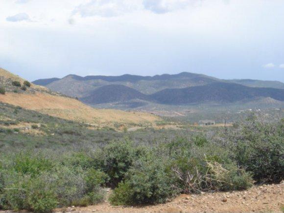 62 Sheridan View Way, Dewey, AZ 86327 Photo 15