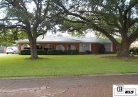 Home for sale: 2505 Martin St., Winnsboro, LA 71295