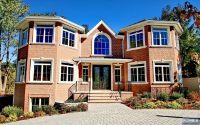Home for sale: 65 Rock Rd., Englewood Cliffs, NJ 07632