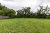 Home for sale: 7038 Shahin Dr., Haysville, KS 67060