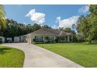 Home for sale: 18681 Telegraph Creek Ln., Alva, FL 33920